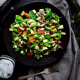 White Bean & Veggie Salad