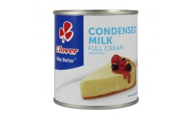 Condensed milk 1L