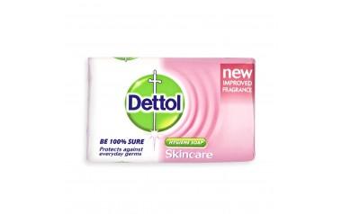 Dettol soap 175g