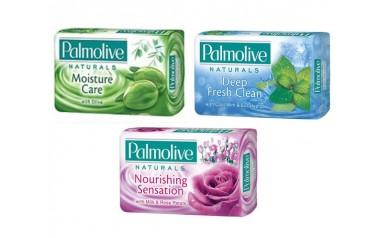 Palmolive Soap 100g
