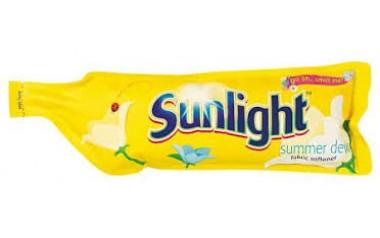 Sunlight Fabric Conditioner 500ml