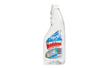 WINDOLENE REFILL 750ml